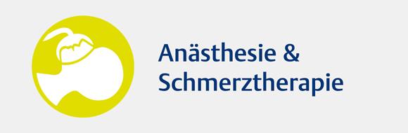 Anaesthesie_Schmerztherapie_580x190