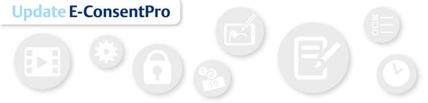 Banner_Technischer_Newsletter_Update_E-ConsentPro_620x150