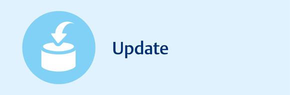 Update_580x190